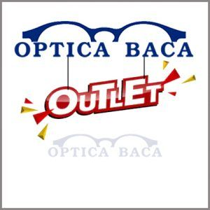 Outlet Ant.